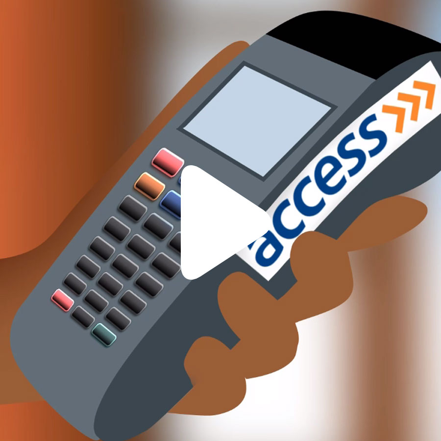 access-bank-pos-video