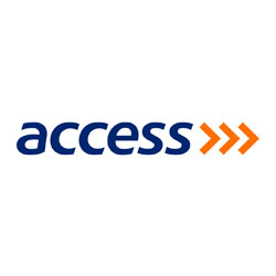 access-bank-thumbnail-logo