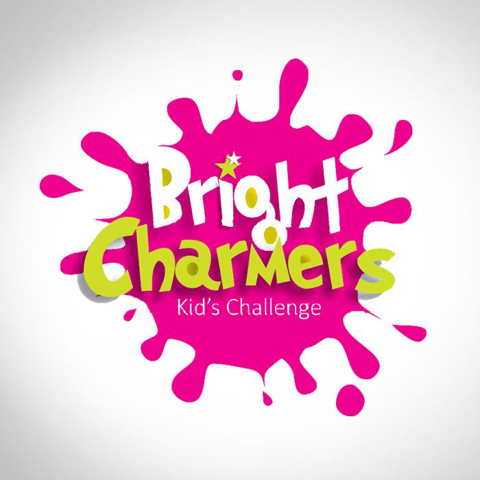 Bright Charmers Logo
