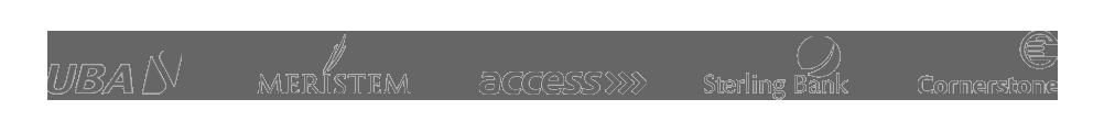 client-logos_gray