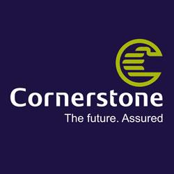 cornerstone-thumbnail-logo