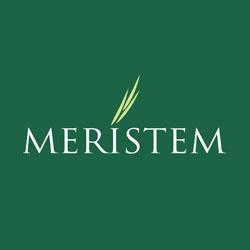 meristem-thumbnail-logo
