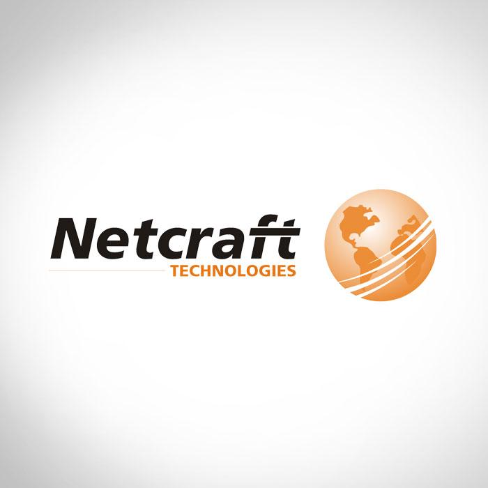 Netcraft Technologies Logo