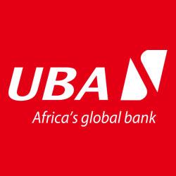 uba-thumbnail-logo